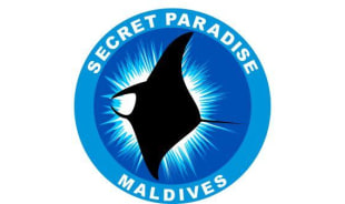secretparadise-male-tour-operator