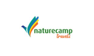 naturecamptravels-calcutta-tour-operator