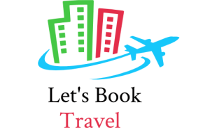 letsbooktravelprivatecompany-athens-tour-operator