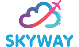 skywaytravel-almaty-tour-operator
