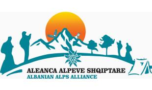 albanianalpsalliance-shkoder-tour-operator