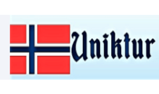 uniktur-alesund-tour-operator
