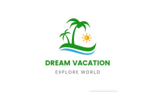 dreamvacation-chittagong-tour-operator