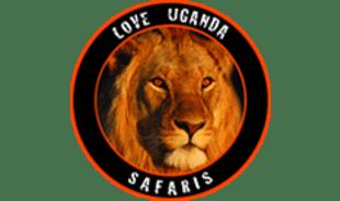 loveugandasafaris-kampala-tour-operator