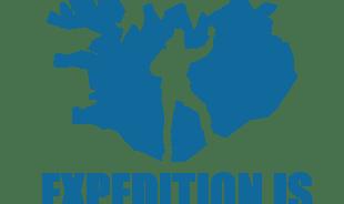 icelandexpedition-jökulsárlón-tour-operator
