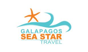 galapagosseastartravel-galapagosislands-tour-operator