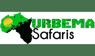 urbemasafaris-nairobi-tour-operator
