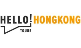 hellohongkongtours-hongkong-tour-operator