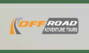 offroadadventuretours-abudhabi-tour-operator