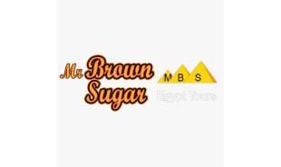 mr-brown-sugar-egypt-tours-cairo-tour-operator