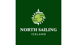 northsailing-husavik-tour-operator