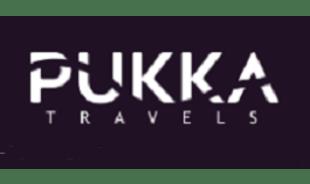 pukkatravels-tromso-tour-operator