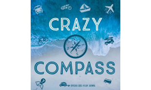 crazycompass-delhi-tour-operator