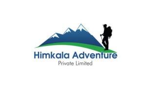 himkalaadventure-kathmandu-tour-operator