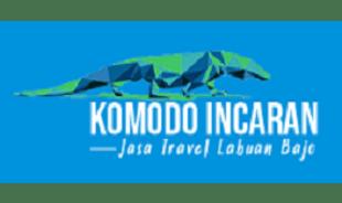 komodoincaran-jakarta-tour-operator