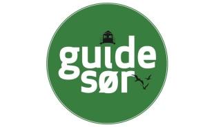 guidesøras-kristiansand-tour-operator