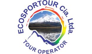 ecosportour-quito-tour-operator