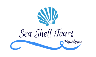 seashelltours-zadar-tour-operator