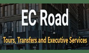 ecroad-tours&transfers-lisbon-tour-operator