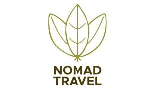 nomadtravelperu-cusco-tour-operator