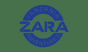 zaratourstanzania-moshi-tour-operator