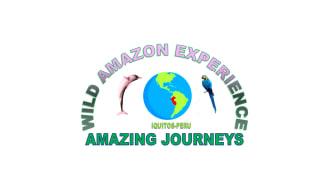 wildamazonexperience-iquitos-tour-operator