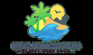 greatmoroccotours-fez-tour-operator