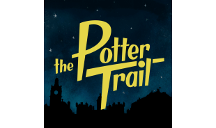 thepottertrail-london-tour-operator