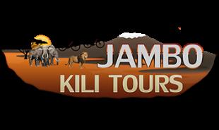 jambokilitours-arusha-tour-operator