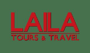 lailatoursandtravel-bethlehem-tour-operator