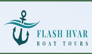 flashhvarboattours-hvar-tour-operator