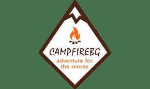 campfirefi-sofia-tour-operator