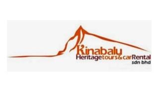 kinabaluheritagetours&carrentalsdnbhd-sandakan-tour-operator