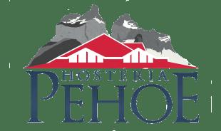 hosteriapehoetorresdelpaine-puntaarenas-tour-operator