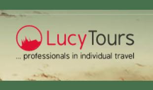 lucytours-prague-tour-operator