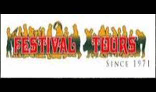festivaltours-orlando-tour-operator