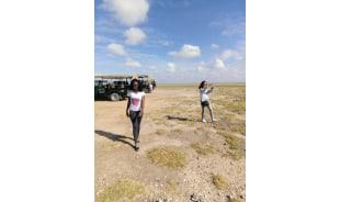millennialstoursandtravel-masaimara-tour-operator