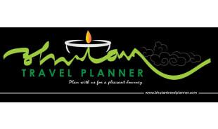 bhutantravelplanner-thimphu-tour-operator