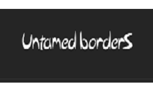 untamedborders-telford-tour-operator