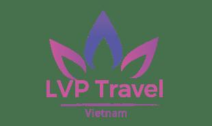 vietnamlvptravel-hadong-tour-operator