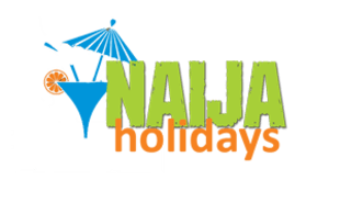 naijaholidays-lagos-tour-operator