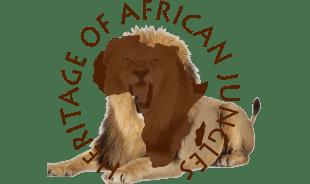 heritageofafricanjunglestoursandtravellimited-nairobi-tour-operator