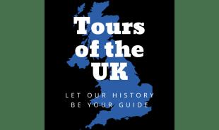 toursoftheuk-london-tour-operator
