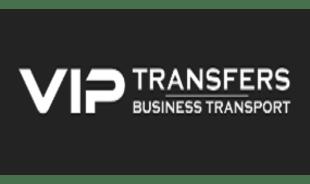viptransfers-cracow-tour-operator