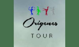 origenestour-chiloéisland-tour-operator