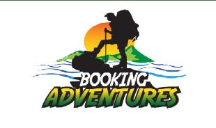 bookingadventures-santabárbaradesamaná-tour-operator