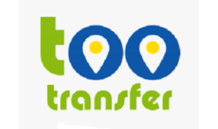 tootransfer-medellin-tour-operator