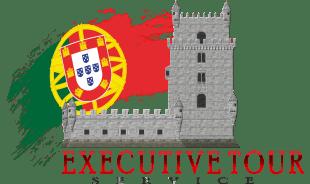 executivetourservice-lisbon-tour-operator
