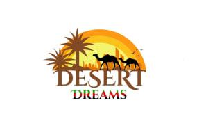 desertdreamstours&safari-abudhabi-tour-operator