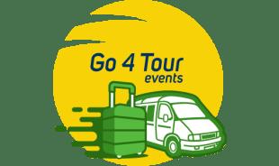 go4toureventssrl-bucharest-tour-operator